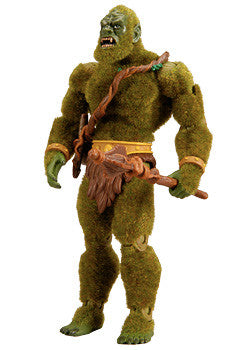 Masters of the Universe Classics Action Figure Moss Man - Far West Toys