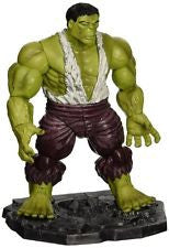 Diamond Marvel Select Savage Hulk Action Figure 7 inches - Far West Toys