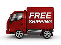 Free Shipping Over $150 @ 100 Pure Essential Oils Online