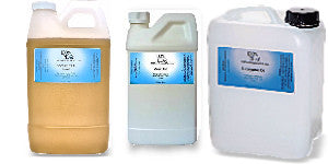 Bulk Essential Oils (Peppermint, Citronella, Wintergreen and more) in Wholesale 32 oz & gallon sizes