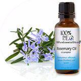 Buy Rosemary leaf Oil, 1 oz - 1 Gallon wholesale
