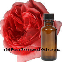 Wholesale Rose ABS 32 oz (kg)