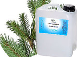 Buy Fir Needle Oil Gallon (Siberian Pine)