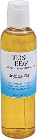 Buy Jojoba Oil Wholesale