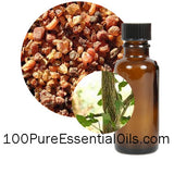 Buy Myrrh Oil CO2, Wholesale