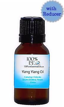 Ylang Ylang 1 Essential oil 15 ml
