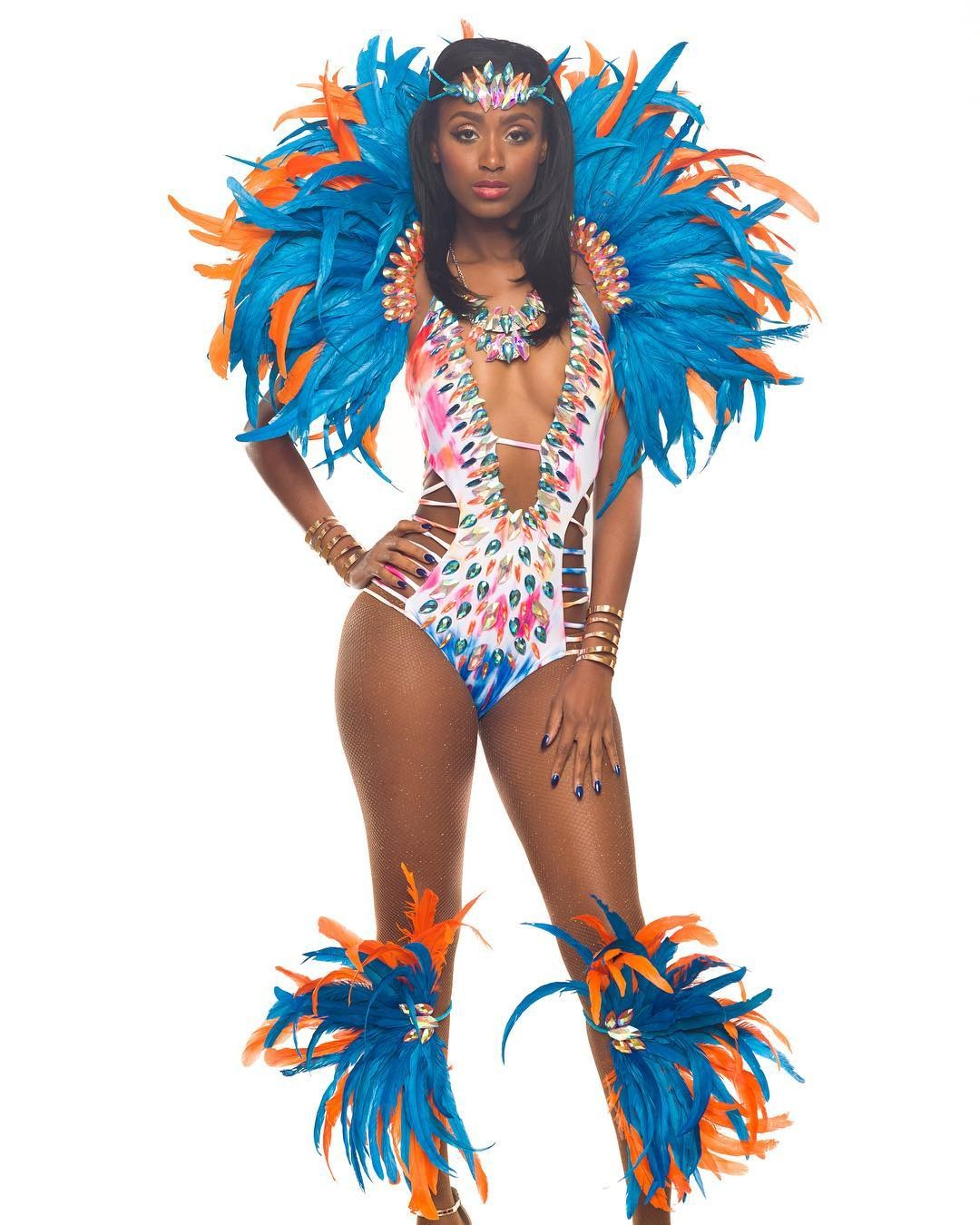 Shop Carnival Costumes Carnival Info Store