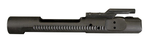 .223 / 5.56mm Bolt Carriers & Parts