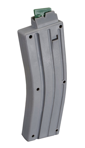 CMMG .22 LR Conversion Kit 25 Rd. Magazine for AR15 / M16