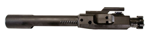 Complete Bolt Carrier Assembly for Windham Weaponry .308