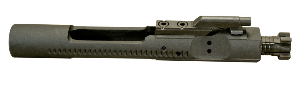 Complete Bolt Carrier Assembly for 7.62 x 39mm