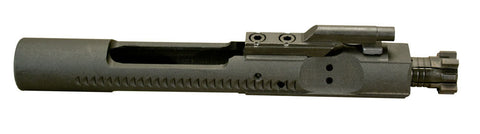 7.62 x 39mm Rifle Parts / Accessories