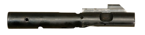 MCS (Multi Caliber System) 9MM Blow-Back Bolt Carrier Assembly