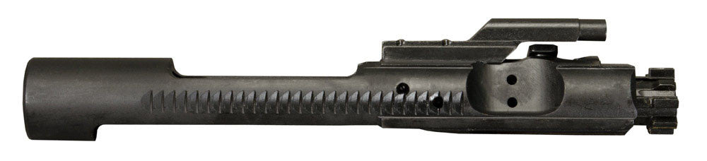 Complete Bolt Carrier Assembly for AR15
