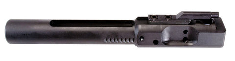 Bolt Carrier Assembly with Key for Windham Weaponry .308