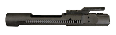 Bolt Carrier Assembly with Key for AR15