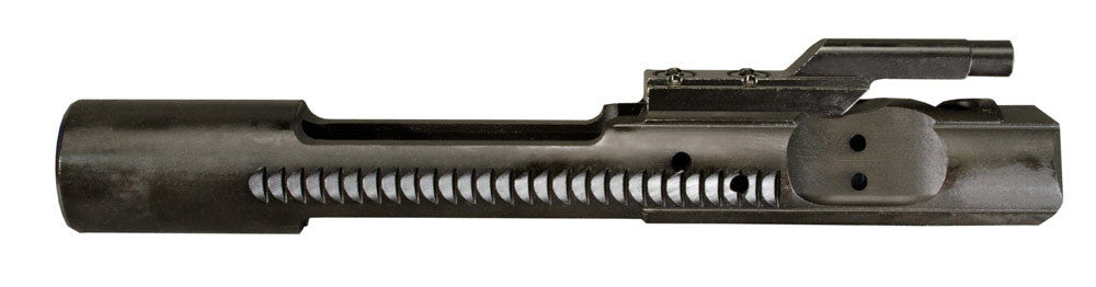 Bolt Carrier Assembly with Key for M16