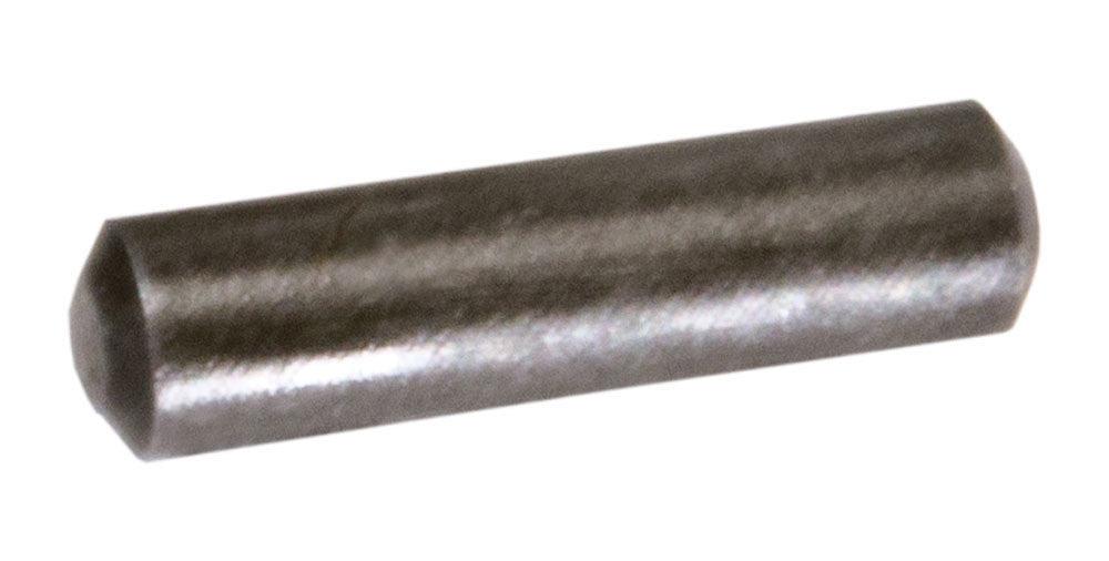 Extractor Pin for Windham Weaponry .308 Bolt