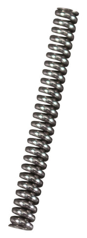 Ejector Spring for AR15 / M16