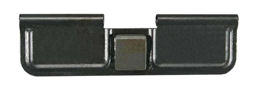 Ejection Port Cover for AR15 / M16