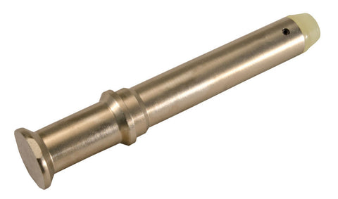 Standard (Rifle Length) Buffer for Windham .308