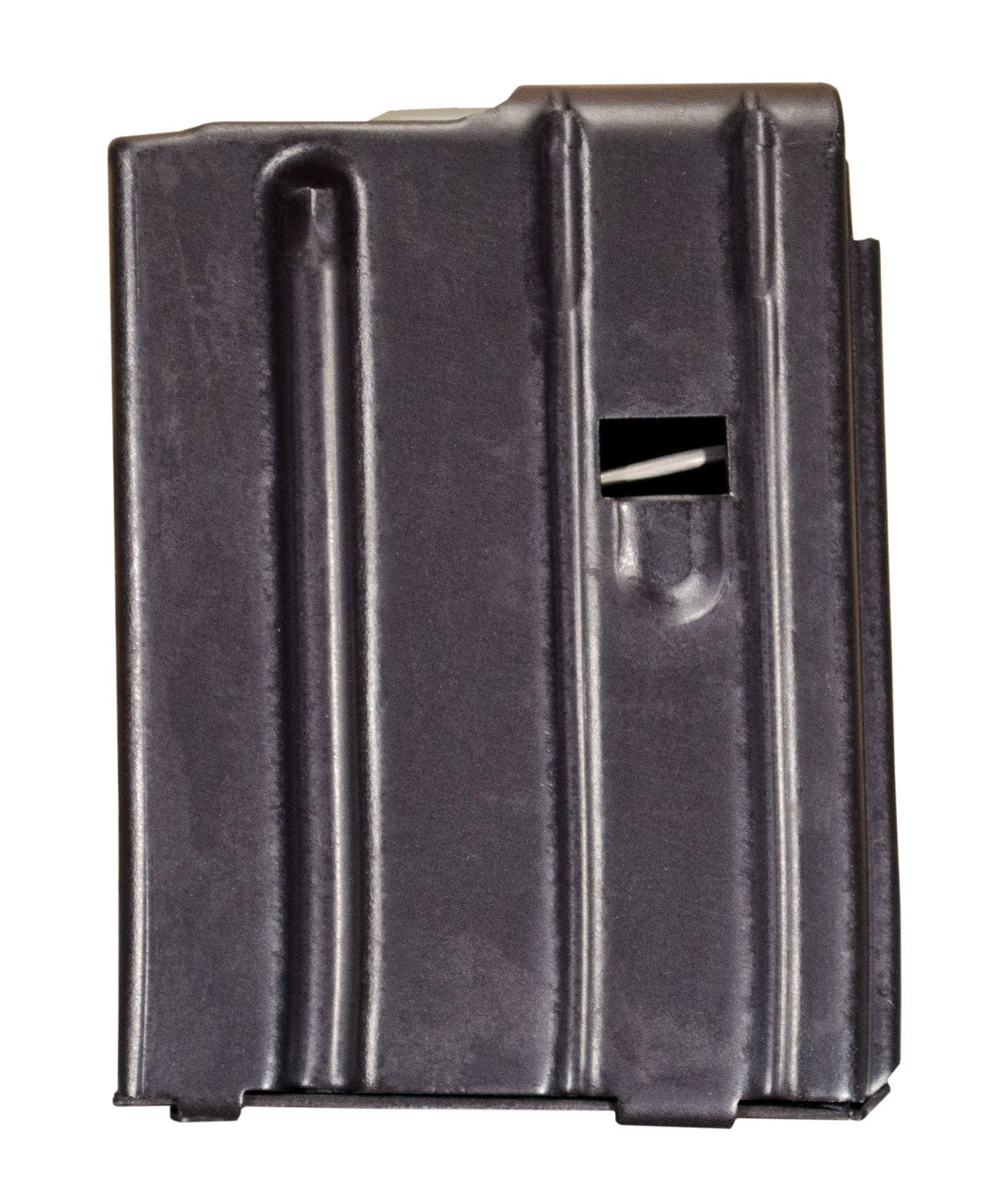 windham weaponry 10 round magazine 5 56 223