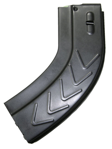 D&H Tactical 30 Round Magazine for 7.62 x 39mm Caliber