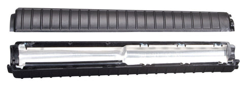 A2 Rifle Length Handguards for AR15 / M16