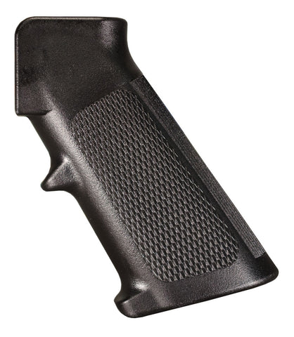 A2 Pistol Grip for AR15 / M16