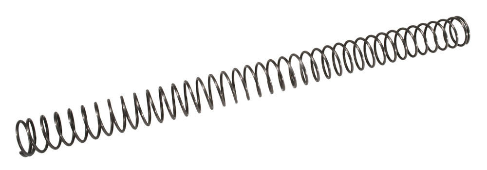 Standard (Rifle) Buffer Spring for Windham Weaponry .308