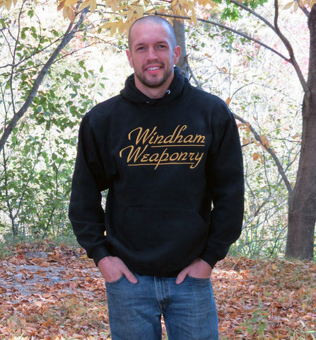 Windham Merchandise
