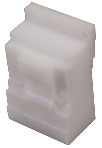 Bench Block for AR15 / M16 Armorers Kit