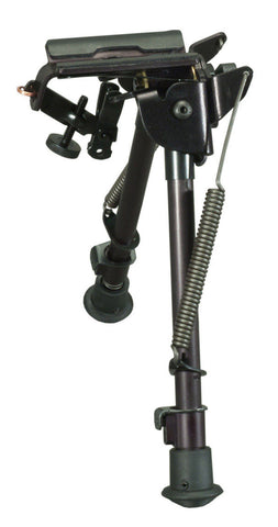 Harris Adjustable BiPod