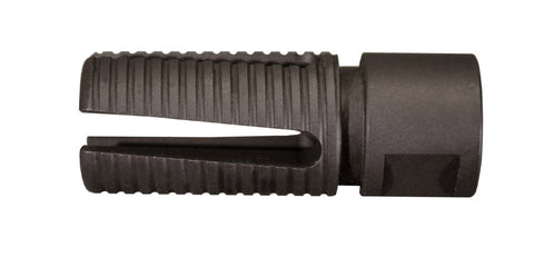 Vortex Flash Hider for AR15 / M16