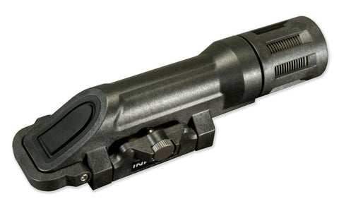 Inforce 400 Lumen Weapon Mounted Light