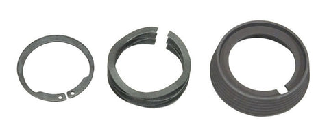 Delta Ring Kit for AR15 / M16