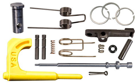 Field Repair kit for Windham Weaponry .308