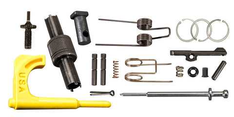 Field Repair Kit for AR15 / M16