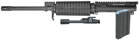 Windham Weaponry .450 SRC Upper Kit with Bolt and Magazine