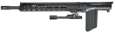 Windham Weaponry .450 Flattop Upper Kit w/Bolt and Magazine