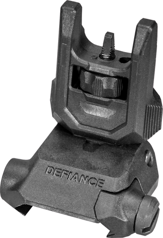 KRISS Polymer Front Sight