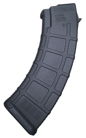Magpul PMAG 30 Round Magazine 7.62 x 39mm for MCS