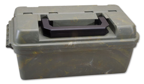 Heavy Duty Toolbox for AR15 / M16 Armorers Kit