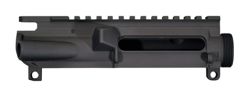 AR15 / M16 Stripped Flat-top Upper Receiver