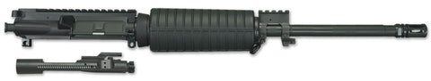 Windham Weaponry 16in SRC Heavy Barreled Upper Receiver/Barrel Assembly for AR15 / M16