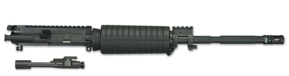 Windham Weaponry 7.62 X 39mm Caliber Upper Receiver/Barrel Assembly