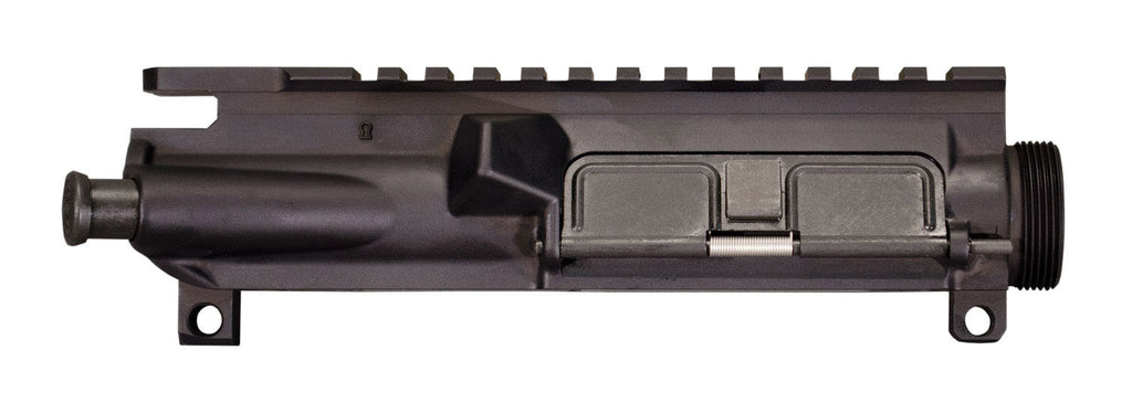 AR15 / M16 Flat-top Upper Receiver Assembly