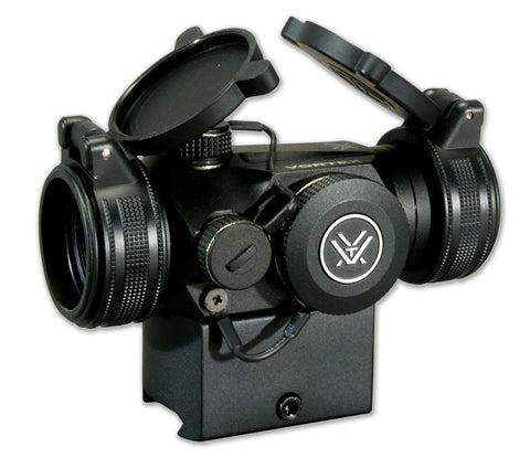Vortex SPARC II Red Dot Sight for AR15 / M16