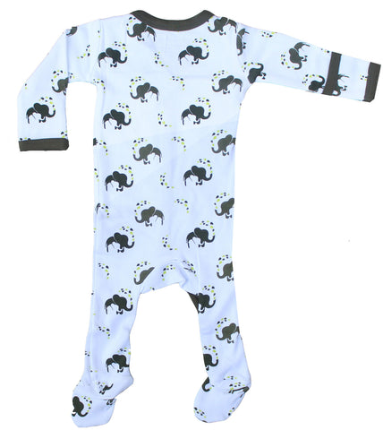 Gots Certified Organic Cotton Baby Clothing Maple Clothing Inc
