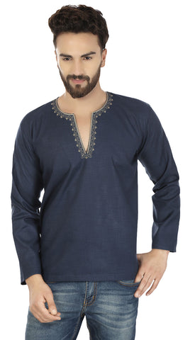 Online Indian Clothing Home Decor Organic Cotton Clothing Maple